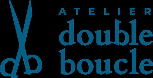 Atelier Double Boucle
